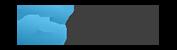 Brixo (logo).