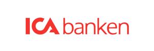 Låna pengar hos ICA Banken.