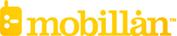 Mobillån (logo).