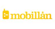 Låna pengar hos Mobillån