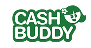 Borrow from Cashbuddy