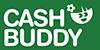 Låna pengar hos cashbuddy.