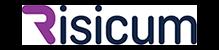 Risicum (logo).