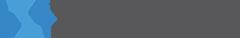 Smspengar (logo).
