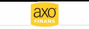 Låna pengar hos AXO Finans