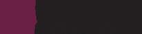 Consector (logo).