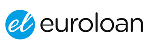 Låna pengar hos Euroloan.