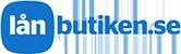 Lånbutiken (logo).