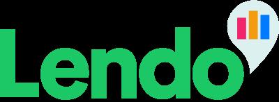 Lendo™ (logo).