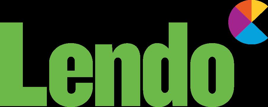 Låna pengar hos Lendo
