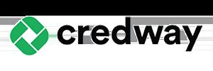 Låna pengar hos Credway