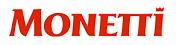 Monetti (logo).