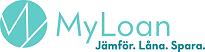 MyLoan (logo).
