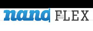 Låna pengar hos Nano|Flex