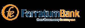 Låna pengar hos Ferratum
