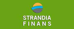 Låna pengar hos Strandia Finans