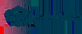 ViaConto (logo).