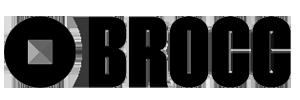 Brocc (logo).