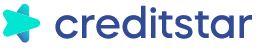 Creditstar (logo).