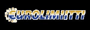 Låna pengar hos Eurolimiitti
