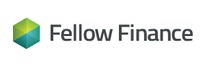 Fellow Finance (logo).
