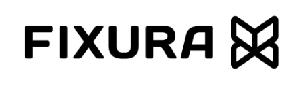Fixura (logo).