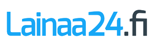 Låna pengar hos Lainaa24