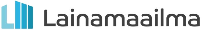 Borrow from Lainamaailma