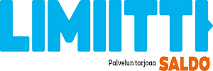 Borrow from limiitti