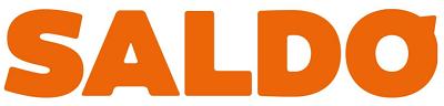 Saldo (logo).