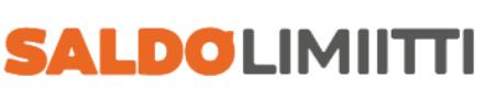 Limiitti (logo).