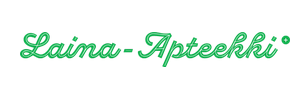 Låna pengar hos Laina-Apteekki