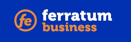 Låna pengar hos Ferratum Business.