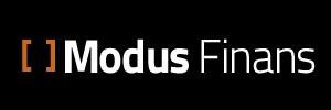 Låna pengar hos Modus Finans.