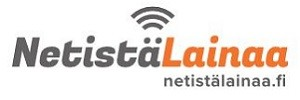 Låna pengar hos Netistälainaa.fi