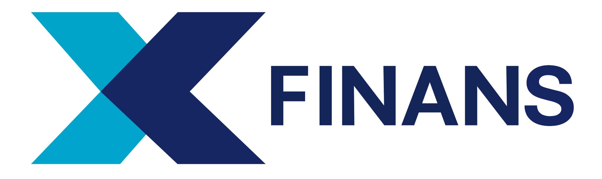 Låna pengar hos Xfinans