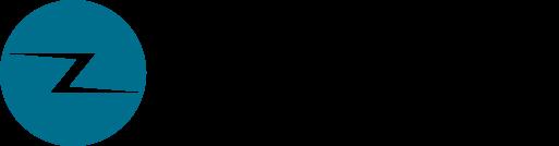Zensum™ (logo).