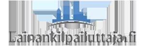 Borrow from LainanKilpailuttaja.fi