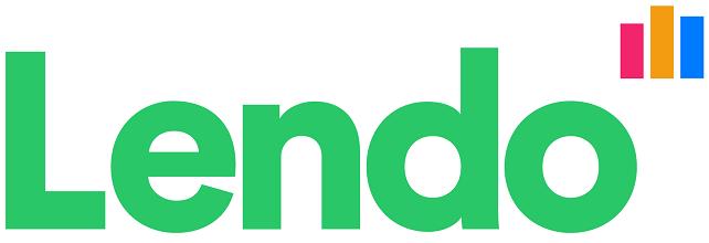 Lendo (logo).
