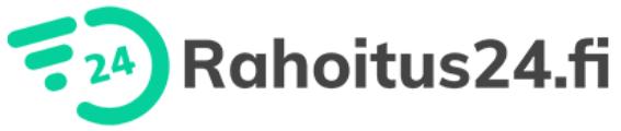 Rahoitus24 (logo).