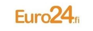 Borrow from Euro24