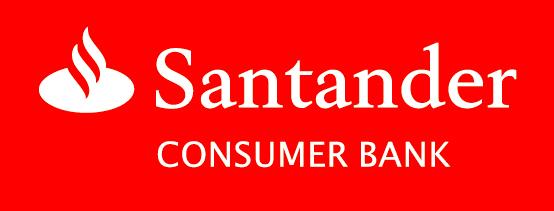 Låna pengar hos Santander Bank.
