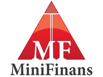 Låna pengar hos minifinans.