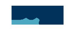 Svea Ekonomi (logo).