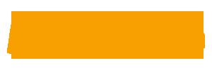 Lån för alla (logo).