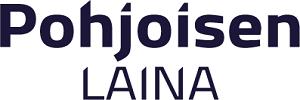 Pohjoisen Laina (logo).