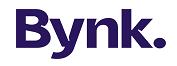 Bynk (logo).