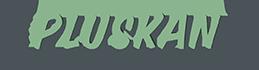 Pluskan (logo).