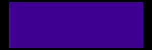 Krea (logo).