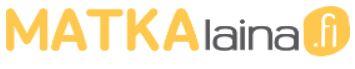 Matkalaina (logo).